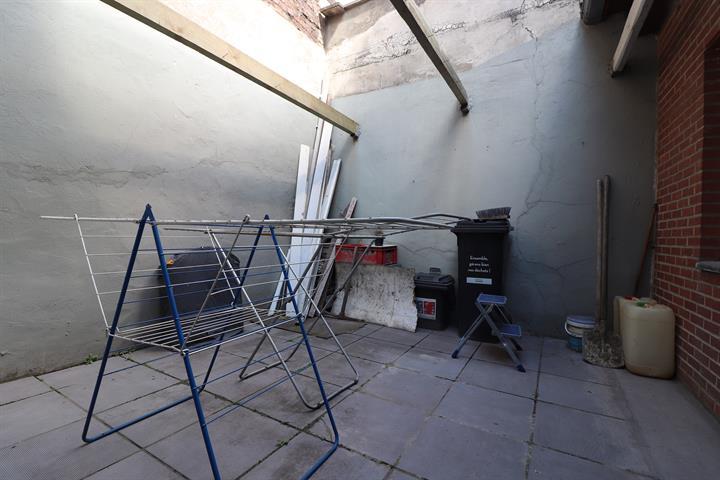 Immeuble à appartements - Herstal - #4101689-15