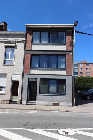 Immeuble à appartements - Herstal - #4101689-18