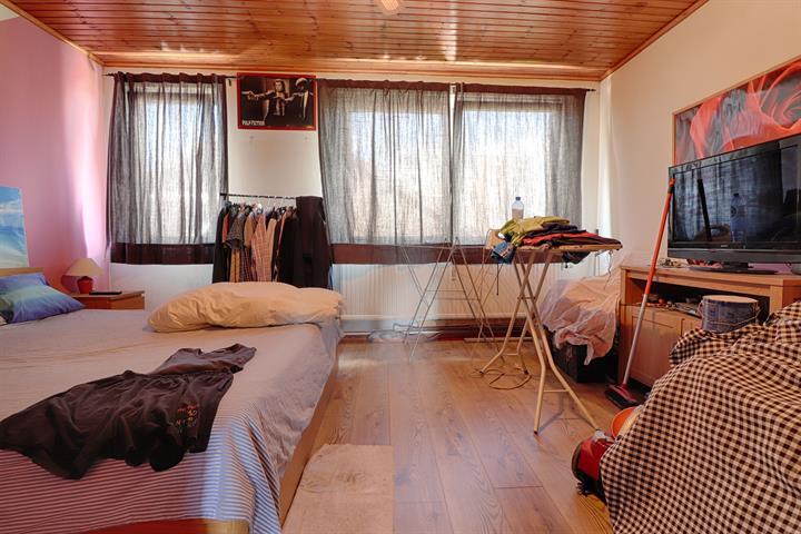 Immeuble à appartements - Herstal - #4101689-11