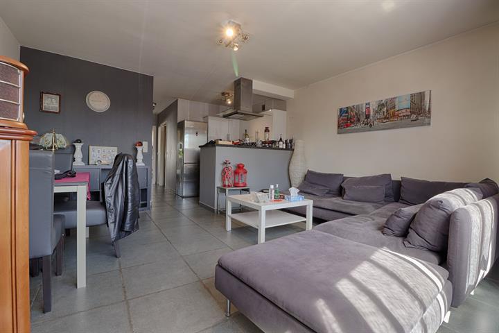 Immeuble à appartements - Herstal - #4101689-3