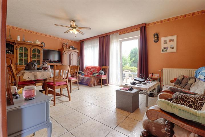 Maison - Liège - #4130318-1