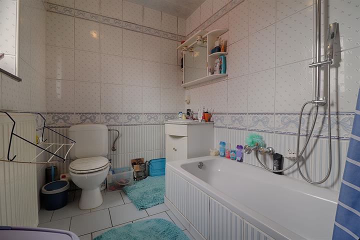 Maison - Liège - #4130318-5