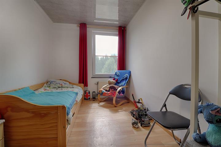 Maison - Liège - #4130318-3