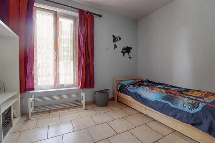 Maison - Liège - #4130318-4