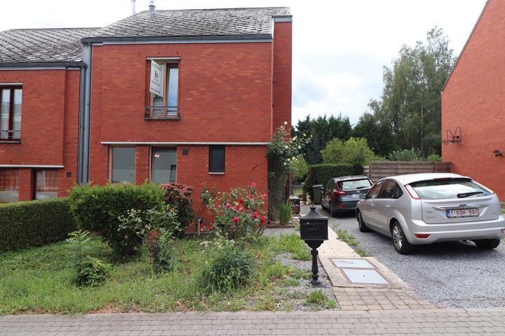 Maison - Liège - #4130318-0