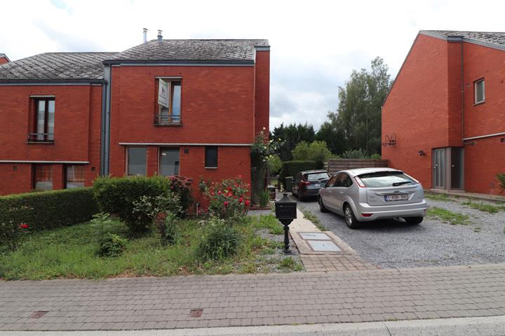 Maison - Liège - #4130318-12