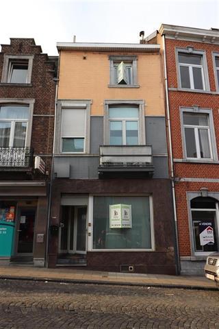 Immeuble à usage multiple - Liege - #4141154-12