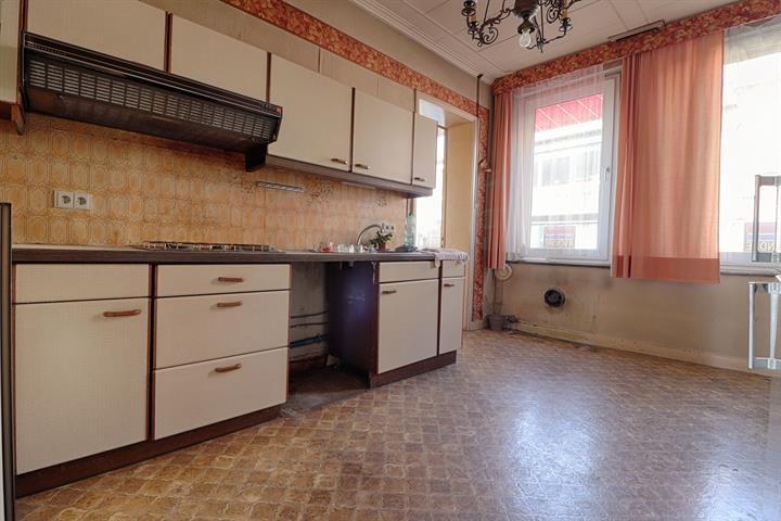 Maison - Herstal - #4145307-2