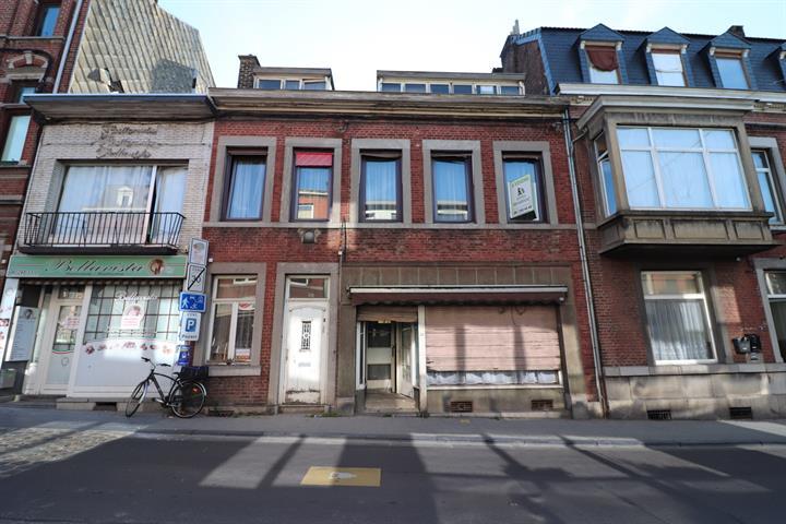 Maison - Herstal - #4145307-13