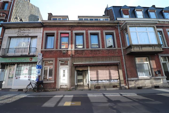 Maison - Herstal - #4145307-12