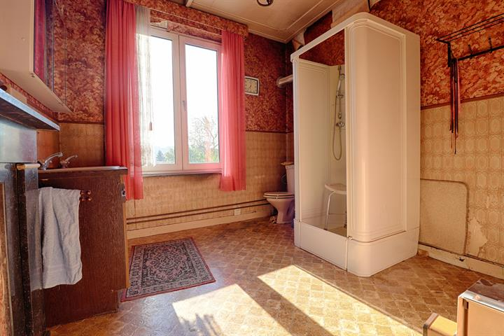 Maison - Herstal - #4145307-6