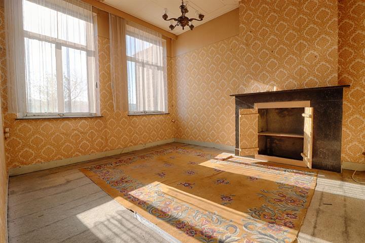 Maison - Herstal - #4145307-4