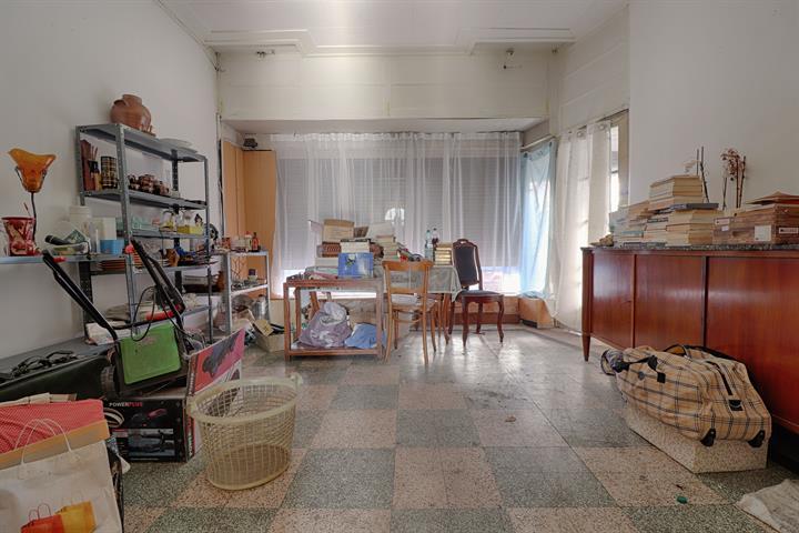 Maison - Herstal - #4145307-7