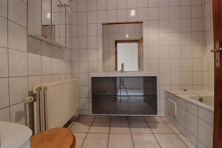 Imm. mixte bur + rés. - Liège - #4146144-6