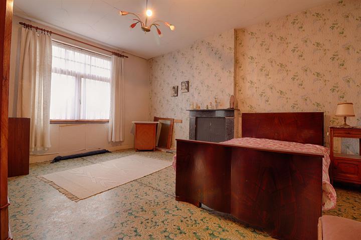 Maison - Donceel Limont - #4163282-6