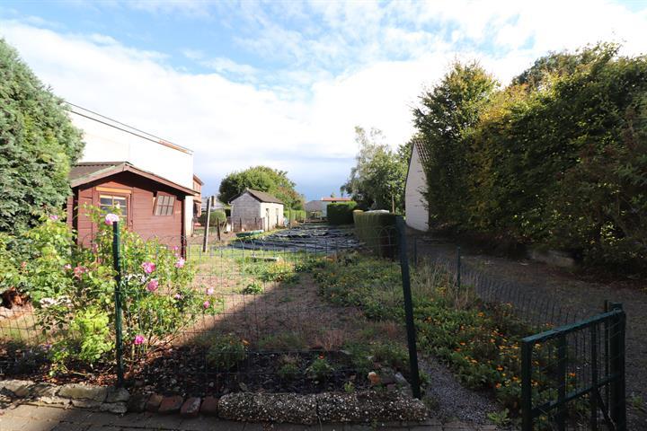 Maison - Donceel Limont - #4163282-18