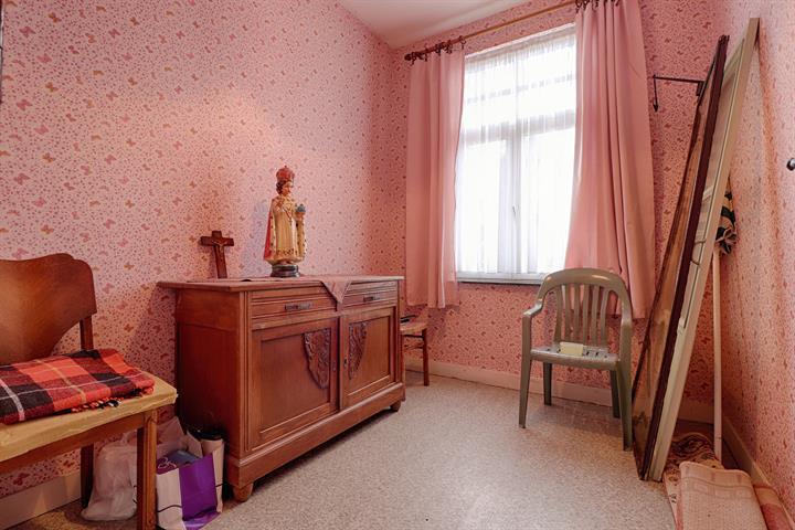 Maison - Donceel Limont - #4163282-7