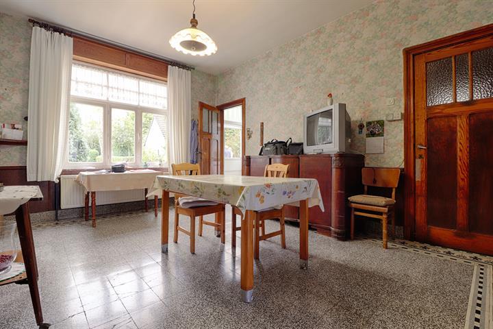 Maison - Donceel Limont - #4163282-2