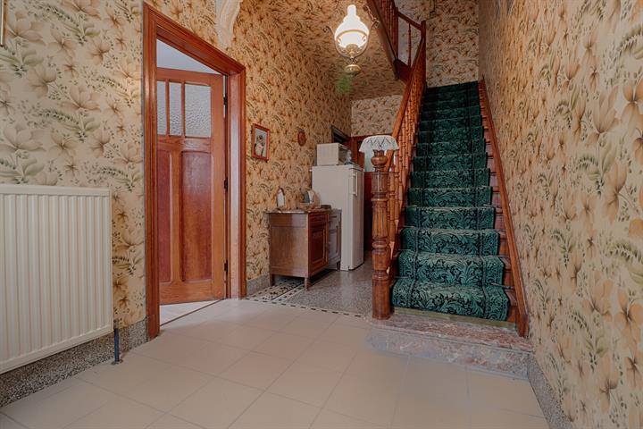 Maison - Donceel Limont - #4163282-3