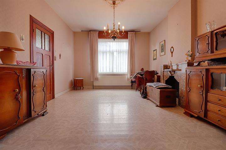 Maison - Donceel Limont - #4163282-1