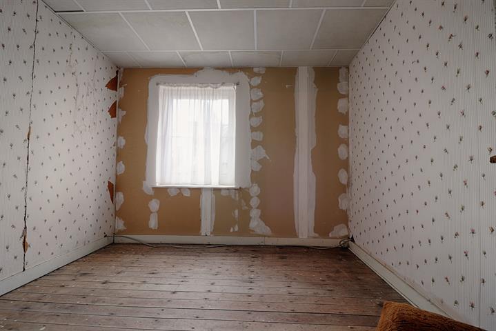 Maison - Donceel Limont - #4163282-10