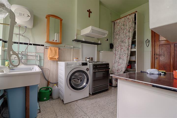 Maison - Donceel Limont - #4163282-4