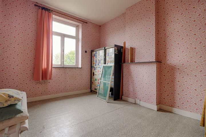 Maison - Donceel Limont - #4163282-9