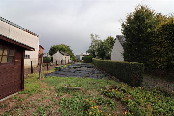 Maison - Donceel Limont - #4163282-16