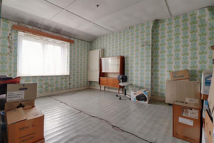 Maison - Donceel Limont - #4163282-11