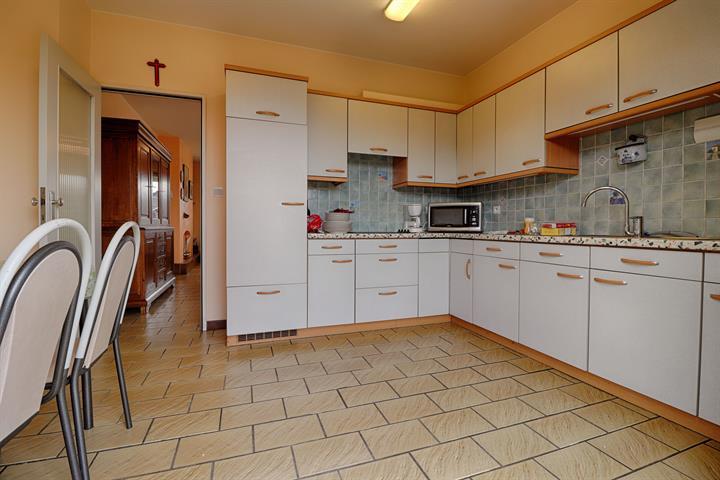 Bel-étage - Liege - #4174098-5