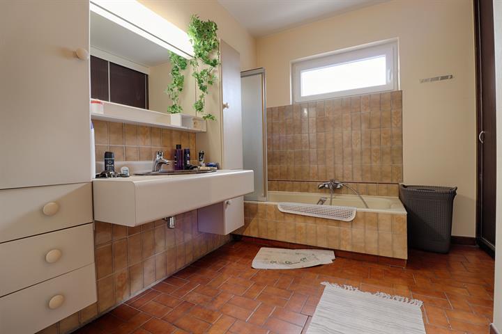 Bel-étage - Liege - #4174098-6