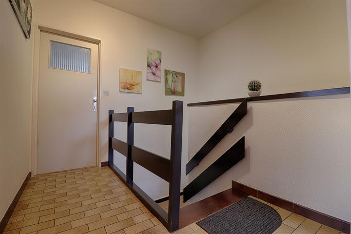 Bel-étage - Liege - #4174098-9