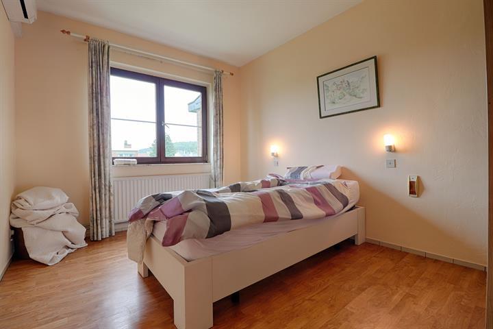 Bel-étage - Liege - #4174098-8