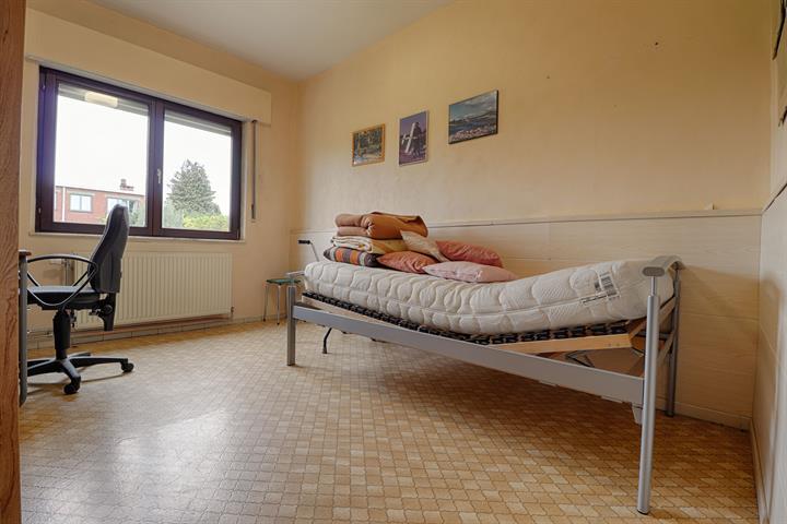 Bel-étage - Liege - #4174098-10