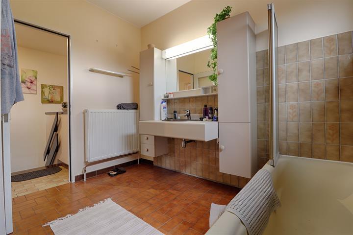 Bel-étage - Liege - #4174098-7