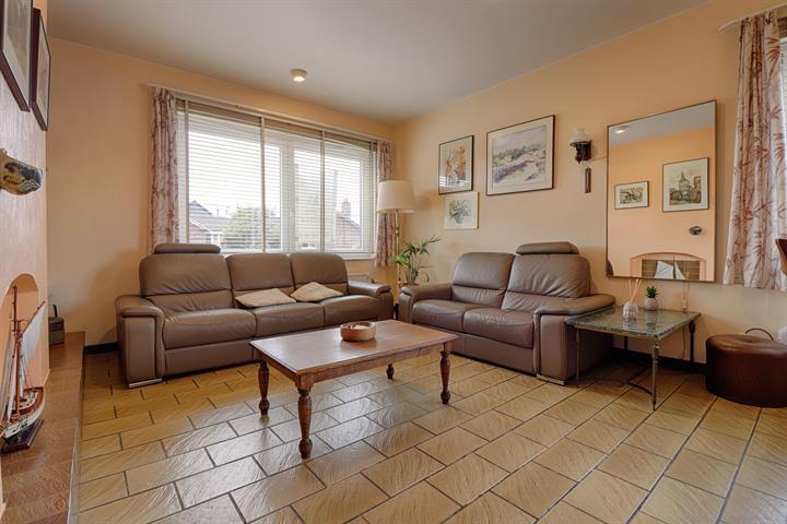 Bel-étage - Liege - #4174098-2