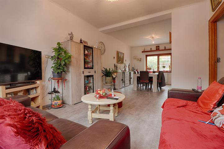 Maison unifamiliale - Flémalle - #4182505-3