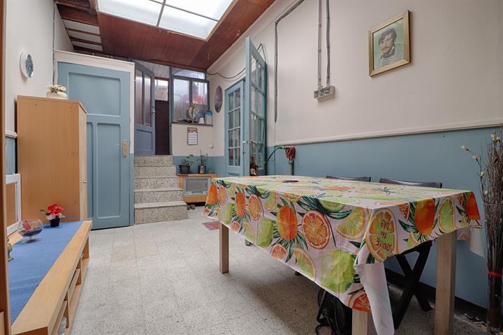 Maison unifamiliale - Flémalle - #4182505-10