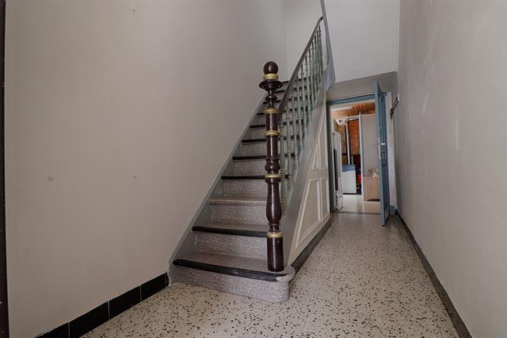Maison unifamiliale - Flémalle - #4182505-13