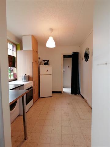 Immeuble à appartements - Herstal - #4185542-6