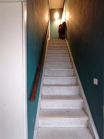 Immeuble à appartements - Herstal - #4185542-8