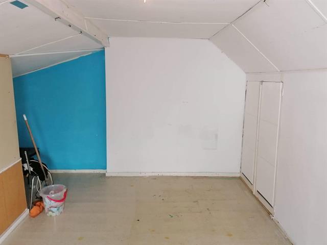 Immeuble à appartements - Herstal - #4185542-18