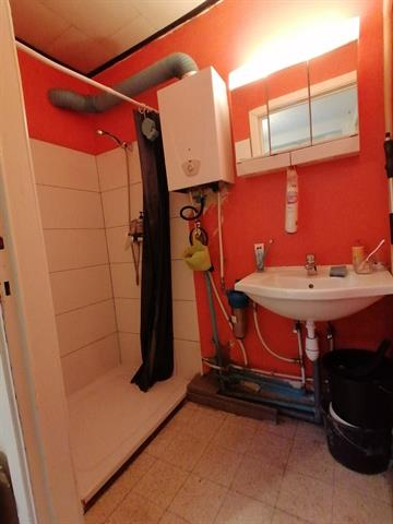 Immeuble à appartements - Herstal - #4185542-12