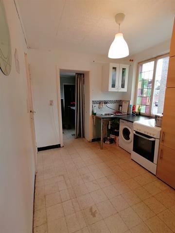 Immeuble à appartements - Herstal - #4185542-5