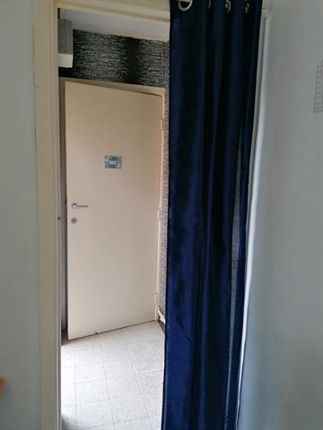 Immeuble à appartements - Herstal - #4185542-14