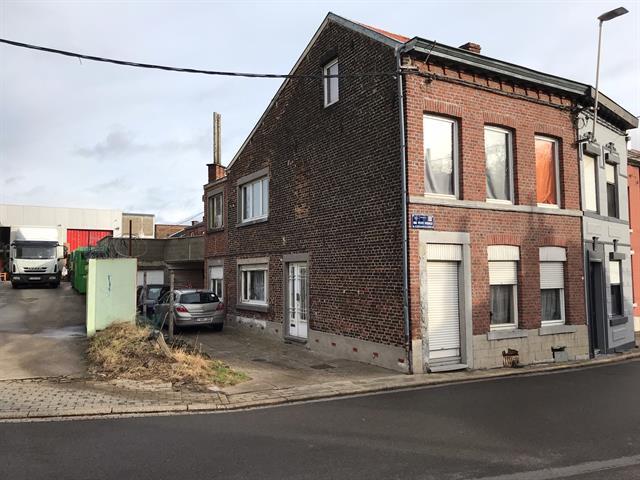 Immeuble à appartements - Herstal - #4185542-22