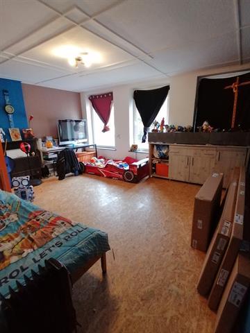 Immeuble à appartements - Herstal - #4185542-10
