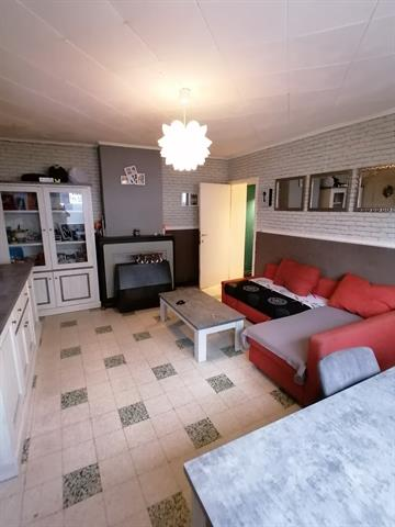 Immeuble à appartements - Herstal - #4185542-1