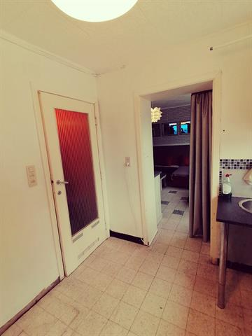 Immeuble à appartements - Herstal - #4185542-7