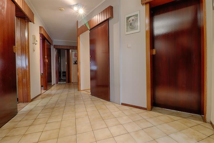 Immeuble à appartements - Herstal - #4185649-9